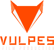 logo vulpes page d'accueil
